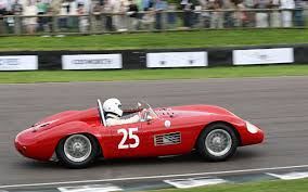 maserati old models beautiful maserati motorsport racing cars wallpapers
