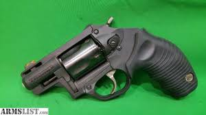 taurus model 85 protector polymer revolver 38 special p 1 75 quot 5r armslist for sale taurus model 85 protector polymer blue double