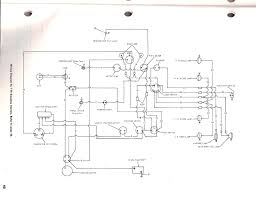ford 3500 wiring diagram neon fuse and relay box noticeable 9n