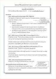 Resume Template Latex Phd Application Cover Letter Resume Cv Latex Template Peppapp