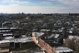 philadelphia firefighter exam study guide booklet in kensington the drug trade tells a tale of two neighborhoods