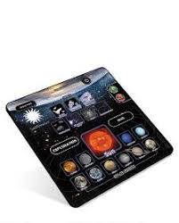 stellarscope finder product reviews stellarscope finder smithsonian store