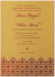 marriage invitation 4 different ways to print your wedding invitation letterpress