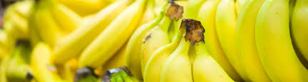 what is the origin of banana oxfordwords
