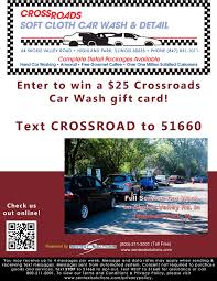 Inside Car Wash Near Me Car Wash Near Me Car Detail Pros Crossroads Highland Pk