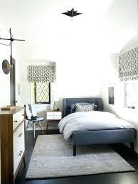 kids modern bedroom furniture modern youth bedroom furniture hotrun