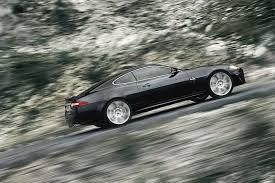 jaguar xk type new jaguar xk design boss wants 2 2 gt to return autocar