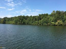 lake redwine plantation available homes for sale