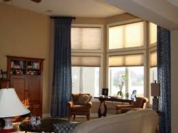 Jcpenney Curtains And Drapes Living Room Living Room Drapes Lovely Living Room Jc Penney
