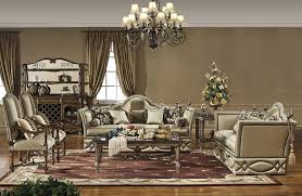 Formal Livingroom by Formal Living Room Sofa Collections