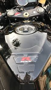 10 best srad images on pinterest pilots ps and suzuki gsx