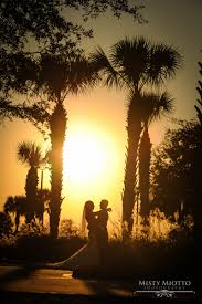 winter haven wedding venues reviews for venues