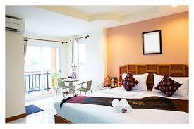 bedroom supplies bedroom supplies durban kwazulu natal supplying beds and