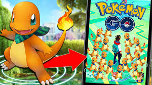 trainers claim pokémon go spawning nests have changed overnight