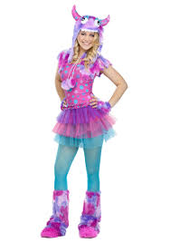 images of halloween monster costumes monster high costumes for
