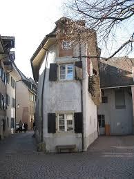 Rheinfelden Baden Firmen In Rheinfelden