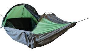 2 person hammock u2013 comstockbank com