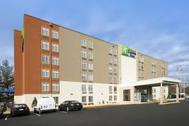 Holiday Inn Express And Suites View Official Photos Of Our College Park Md Hotel Near Umd