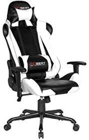 Cheapest Gaming Chair Amazon Com Kingcore Ergonomic Gaming Chair Racing Style High Back