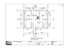 architectural drawings for kanchi dahal u0027s house nepalhilfe der