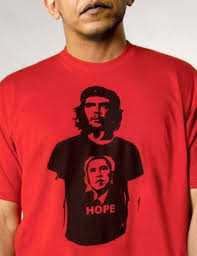 che guevara t shirt how the che guevara t shirt became a global phenomenon dazed