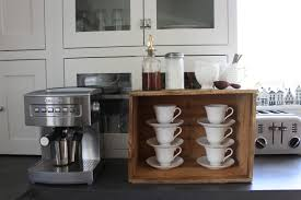 Coffee Bar Cabinet Uncategories Coffee Station Ideas Coffee Bar Cabinet Ideas