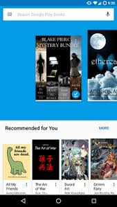 e sword for android play books