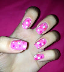 21 best nails images on pinterest nail art at home natural