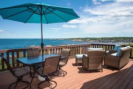 new vacation rental properties for your best cape ann vacation