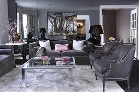 grey home interiors grey living rooms interior design home design