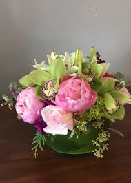 peonies delivery peonies flower delivery in west palm burst of class florist