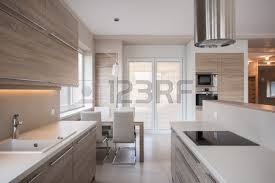 cuisine de luxe design stunning cuisine de luxe moderne images design trends 2017