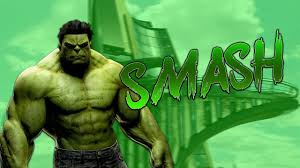 Hulk Smash Meme - lemme hulk smash youtube