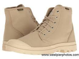 buy boots us us 2017 2016 2015 2014 2013 2012 2011 2010 buy palladium unisex