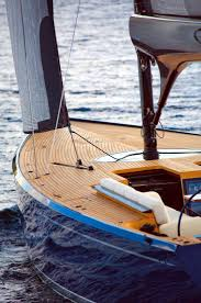 best 25 boats ideas on pinterest yachts and yachting sailing
