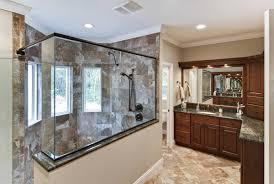 chic bathroom remodeling orlando easy bathroom decor ideas with