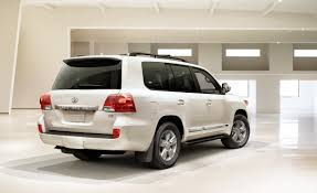 toyota land cruiser certified pre owned certified pre owned toyota land cruiser overview magic toyota