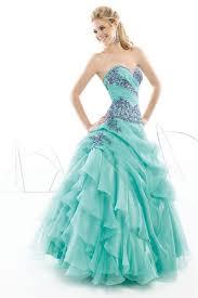 beautiful cheap short wedding dresses 11 pretty light blue prom