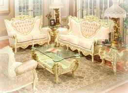 Modern Furniture Dining Room Dining Room Victorian Furniture Styles Biblio Homes Modern Igf Usa