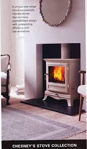 fireplace resources vintagepostcards org