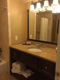 2 bedroom suites in san antonio simple embassy suites 2 bedroom suite eizw info