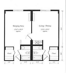 apartments archaiccomely floor plans cedar trace 3 apartment studio apartments floor plans