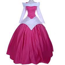 Princess Aurora Halloween Costume Cheap Sleeping Beauty Costume Accessories Sleeping Beauty