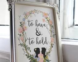 Card To Groom From Bride To Groom From Bride Etsy