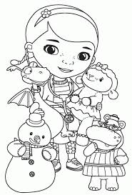 disney junior coloring pages princess picture coloring disney
