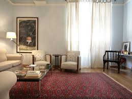 neoclassical home 1aa27 lavish neoclassical home under lykavittos hill 8244256