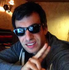 Nathan Meme - porn glasses 2 nathan fielder know your meme