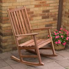 Chair Cushions Cheap Patio Cheap Patio Chair Cushions Aluminium Patio Sets Brick Patio