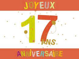 C'est qui qui fête son anniversaire aujourd'hui ?? - Page 4 Images?q=tbn:ANd9GcS6ilfnM8twAMA1ivn4HpathzNkHPqRIIF00Tl83z7ueY9dN8NSOYWAAObo