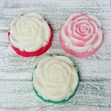 sale 20 off xl rose tart u2013 ava u0027s country cupboard